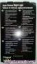 Fotos del anuncio: Luz integral led de luz nocturna automática (conector euro de 2 clavijas)