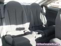 Fotos del anuncio: Ford Cougar 2.5 V6