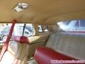 Fotos del anuncio: Ford Gran Torino Elite