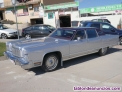 Fotos del anuncio: Ford Lincoln Continental