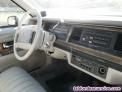 Fotos del anuncio: Ford Lincoln Town Car Limusina