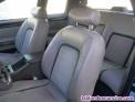 Fotos del anuncio: Ford Mercury Cougar Coupé