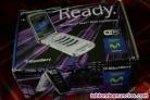 Fotos del anuncio: Blackberry usado de movistar,BLACKBERRY 8220