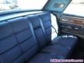 Fotos del anuncio: Ford Mercury Monterey Brougham