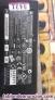 Cargador adapter ac.dc para pc lg