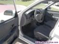Fotos del anuncio: Hyundai accent 1.5 crdi gl, 82cv, 5p del 2002