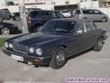 Jaguar sovereign he xj12 5.3