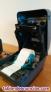 Fotos del anuncio: Caja registradora   y tikeadora .impresora  o f e r t a