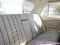 Fotos del anuncio: Mercedes Benz 280 S
