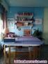 Fotos del anuncio: Alquilo habitación en gandia