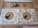 Fotos del anuncio: Antiguo juego electrico studio questionnaire electrique de fabricacion francesa