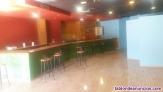 Fotos del anuncio: Venta local Café Bar Montado en zona de ocio Ranero