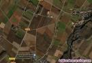 Fotos del anuncio: Venta parcela 40.000 m2 Ctra Puente Villarente-Boñar, km 7 Santa Olaja de Porma