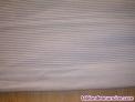 Fotos del anuncio: Alfombra color veis de 1,40 x 200 mts. Marca Lydum de Ikea de 85 % de algodón y