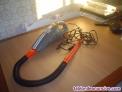 Fotos del anuncio: Aspirador de coche Black & Decker auto Dustbuster 12 V. Tiene de largo 43 cms. D