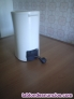 Fotos del anuncio: Cafetera Electrica  marca Bosch Modelo E.Nr.TKA 1401/01 FD. 8402  color blanco d