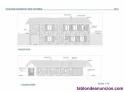 Fotos del anuncio: Vendo parcela vendo o permuto todo apunto para edificar