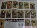 Fotos del anuncio: La Gran Historia del Valencia 1919 - 1994