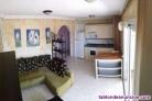 Fotos del anuncio: Fantastico apartamento