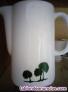 Fotos del anuncio: Juego de jarra y 6 vasos.