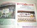 Fotos del anuncio: Historia  del Valencia V.de F.
