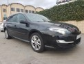 Renault Laguna 2.0dCi Grand Tour Limited Libro Garantía IVA In