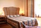 Fotos del anuncio: Piso de 3 dormitorios frente al mar