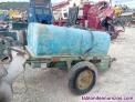 Fotos del anuncio: Cuba para tractor