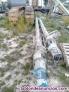 Fotos del anuncio: Tornillo sinfin completo de 6 metros