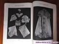 Fotos del anuncio: Madrid 1916 instrucciones para bordar con la maquina singer para coser x. Del ar