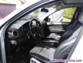 Mercedes todoterreno ml 320 4matic