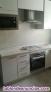 Fotos del anuncio: Reformas baños y cocinas