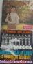 Fotos del anuncio: Lote de 8 discos single de vinilo (ver fotos)