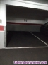 Fotos del anuncio: Plaza de garaje muy céntrica, en gascona, amplia, fácil acceso, 28.000 €