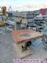 Fotos del anuncio: Router Arbor R800 para madera
