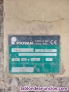 Fotos del anuncio: Cargador tolva piovan f34/2 para desguace