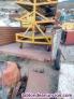 Fotos del anuncio: Remolque para tractor