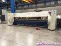 Plegadora paneladora schroder mak 4 5.000/3