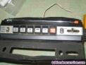 Radio cassette recorder kasuga fm/am