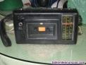 Fotos del anuncio: Radio cassette recorder kasuga fm/am