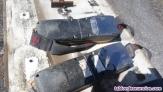 Fotos del anuncio: Mando para grua itowa compact