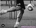 Fotos del anuncio: Se busca chico deportista modelo de piernas