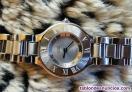 Fotos del anuncio: Reloj cartier