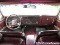 Fotos del anuncio: OldsMobile Ninety-Eight 98 Regency 5.0 V8