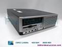 Fotos del anuncio: Ordenador  hp dc 7700 sff