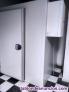 Fotos del anuncio: Outlet Cámaras frigoríficas,Panel,Secaderos,Túnele,salas,motores,puertas,maquina