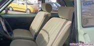 Fotos del anuncio: Renault 5 TL Confort