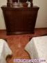 Fotos del anuncio: Dormitorio completo 2 camas