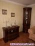 Fotos del anuncio: Mueble cajonero+ mueble rinconero