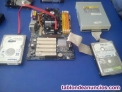 Fotos del anuncio: Recupera disco duro sd usb tarjeta memoria movil datos archivo foto video madrid